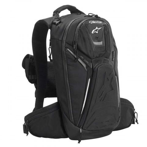 ALPINESTARS TECH AERO BEST MOTORCYCLE RIDING BACKPACK