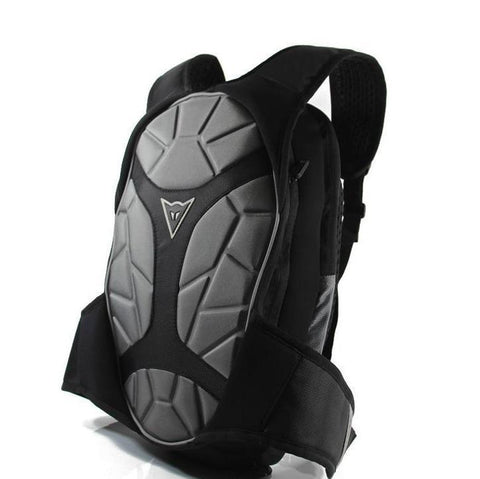 DAINESE D-EXCHANGE BACKPACK BEST MOTORCYCLE RIDING BACKPACK