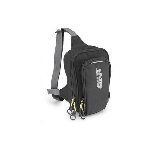 GIVI EA113B EASY-T LEG BAG