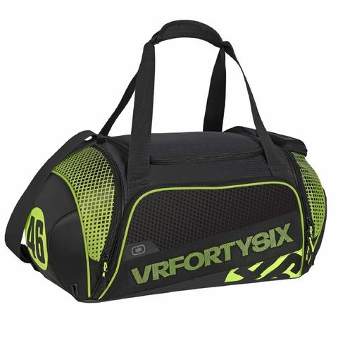 OGIO VR46 ENDURANCE LIMITED EDITION BAG