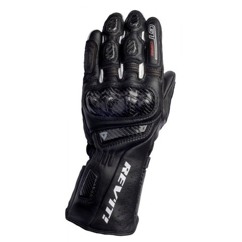 rev'it gt corse motorcycle gloves