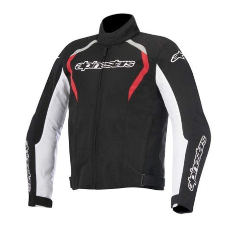 Alpinestars Fastback Waterproof Jacket
