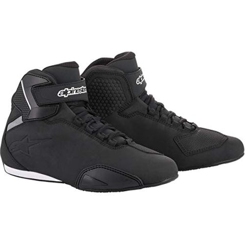 Alpinestars Men's 25155181010 Shoe