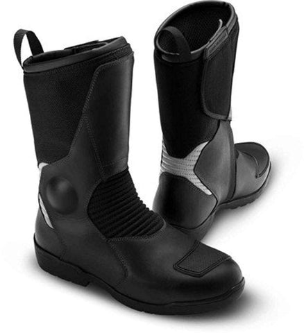 BMW Genuine Motorcycle Motorrad Allround Boot