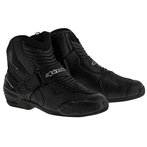 Alpinestars SMX-1R Mens Motorcycle Boots
