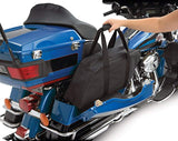 Hopnel HDSL Saddlebag