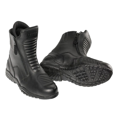 BILT Pro Tourer Waterproof Motorcycle Boots