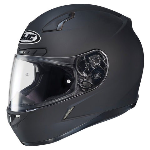 HJC CL-17 Full Face Motorcycle Helmet