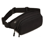 Alpinestars Waist Bag Pack