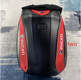 Ducati Molded Redline B1 Backpack by Ogio