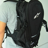 Alpinestars Helmet Backpack
