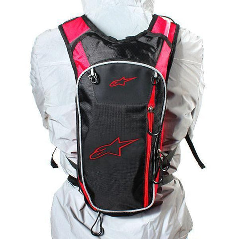 Alpinestars Hydration Backpack 2L