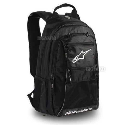 Alpinestars Hydration Water BackPack 2L Bladder Backpack