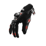 Alpinestars GP Gloves