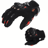 Alpinestars Gloves Alpinestars GP Gloves