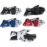 Alpinestars Gloves M / Black Alpinestars GP Pro Gloves
