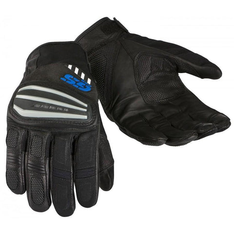 BMW Motorrad Motorcycle Genuine Rallye Gloves GS