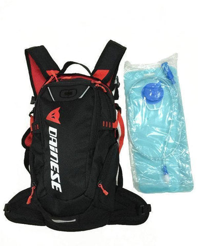 Dainese D-Dakar Ogio Hydration Backpack