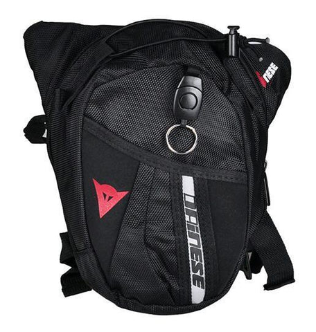 Dainese Drop Leg Bag