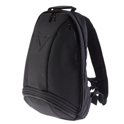 Dainese Off Road Dirt Bike External Helmet Backpack-R