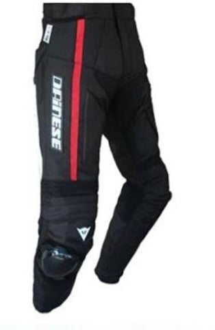 Dainese MIG Pants