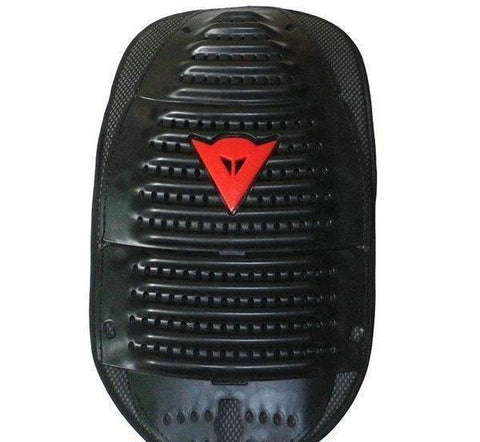 Dainese Wave D1 G Back Protector