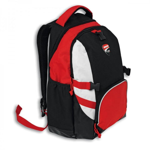 Ducati Corse 2015 Backpack