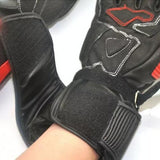 ducati Gloves Ducati Leather 14 Motorcycle Racing Gloves