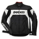 ducati jacket S Ducati Hi-Tech 13 Leather Jacket