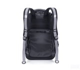 Duhan Backpack Duhan Motorcycle Backpack