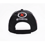 FirstGearMoto caps Yamaha Valentino Rossi 99 baseball hat cap 99 black men women unisex MotoGP caps