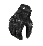 FirstGearMoto Gloves Black / M Furygan AFS 6 Gloves