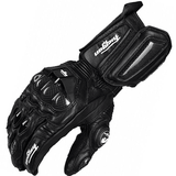 FirstGearMoto Gloves Black / XL Furygan AFS 10 Leather Gloves