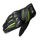 FirstGearMoto Gloves KOMINE GK 167 Motorcycle Gloves
