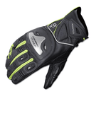 FirstGearMoto Gloves KOMINE GK 170 Motorcycle Gloves