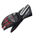 FirstGearMoto Gloves KOMINE GK 795 Motorcycle Gloves