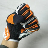KTM Race Tech 12 Motorcycle Gloves