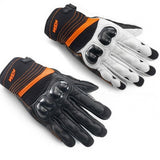 FirstGearMoto Gloves KTM Radical X Gloves Powerwear