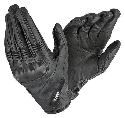 Dainese Essential Motorcycle leather Racing Gloves