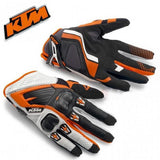 KTM Race Comp Gloves