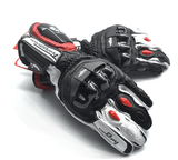 Furygan AFS 18 Motorcycle gloves