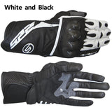 Seibertron SP2 Motorcycle Gloves