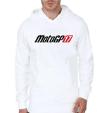 FirstGearMoto Hoodies 1 / XXS MotoGP Motorcycle Motocross Racing Hoodie