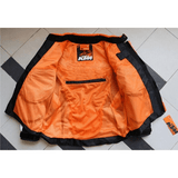FirstGearMoto Jackets KTM Race Light Pro Jacket