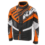 FirstGearMoto Jackets M KTM Race Light Pro Jacket
