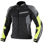 FirstGearMoto Jackets Pink / M KOMINE JK-079 Air Stream Mesh Jacket