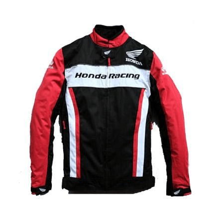 Honda Collection Super Sport Textile Jacket