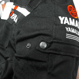 YAMAHA Motorcycle Textile Thermal Jacket