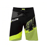 FirstGearMoto Pants and Trousers B / 30 Valentino Rossi VR46 Board Shorts