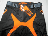 KTM Hydroteq 2015 Offroad Pants Enduro Motocross
